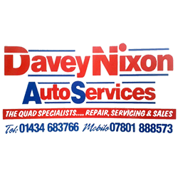 davey-nixon-logo-square