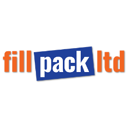 fillpack-logo
