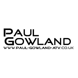 gowland-atv-logo