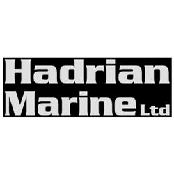 hadrian-marine-logo