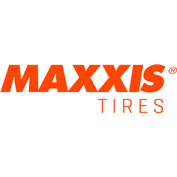 maxxis-tires-logo