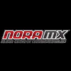 nora-mx-logo