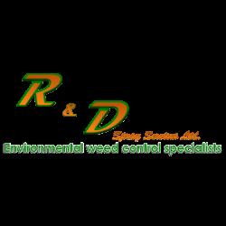 r-and-d-sprayers