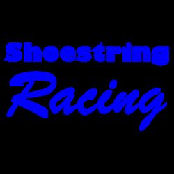 shoestring-racing-logo